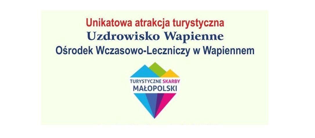 skarby_malopolski_02